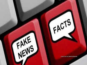 Fakes-News---BCCL