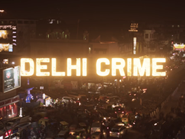 The series deconstructs the case of the 23-year-old physiotherapy intern who was abducted and gangraped in a moving bus on the night of December 16, 2012.