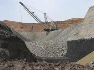 coal-bccl