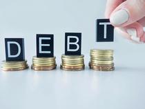 Bad-Loans1-Shutter-1200