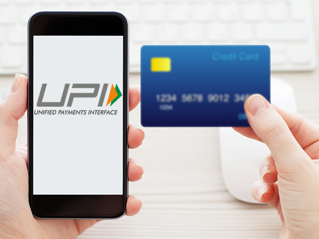 UPI vs. card payments: A system designed for mass adoption needs to minimise steps, failure points