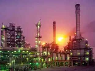 refinery---agencies