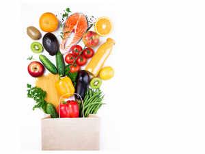 grocery-thnkstck