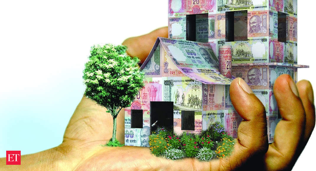 Sunteck Realty Sells 125 Apartments worth Rs 200 crore at Goregaon project