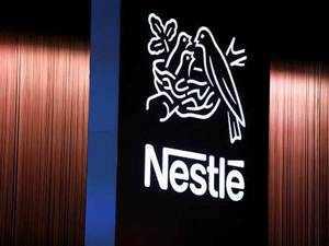 Nestle-123