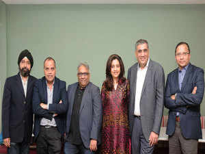 Havas Group acquires majority stake in Indian experiential agency Shobiz