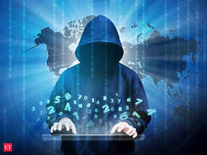 73% cyberattacks occur on Microsoft Office products: Report