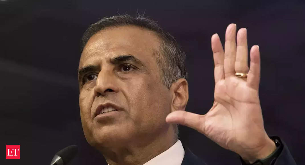 Industry ARPU needs to reach Rs 300, Trai intervention needed: Sunil Mittal