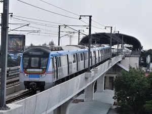 Metro-coach-bccl