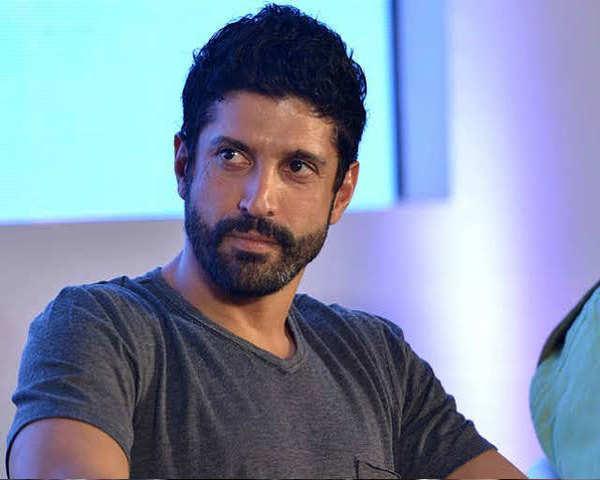 Farhan Akhtar Coresumo Indian celebrities enter Tech startups