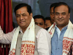 Internet services restored in Assam; no threat to land or language, says CM Sonowal