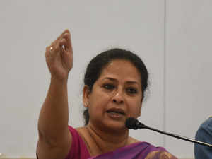 Sharmistha-Mukherjee-bccl