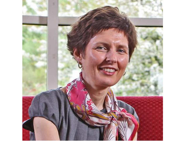 Denise Coates's net worth is set to increase to more than $5 billion through her majority stake in Bet365.