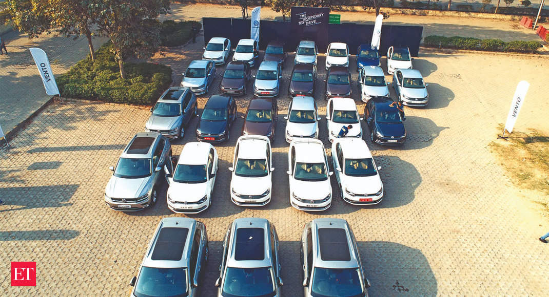 Trimmer auto expo to unveil 60 models