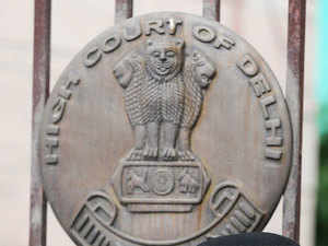 Delhi-High-Court---BCCL