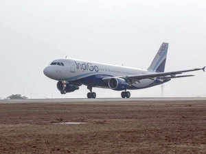 IndiGo woes rise as India steps up scrutiny of Airbus engines