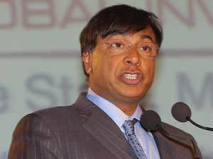 LN-Mittal-bccl