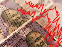 India-Economy-Shutter-1200