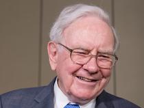 Warren-Buffett-1200-Shutter