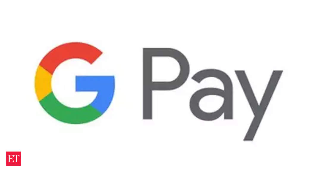 Google Pay wants to teach you how to avoid UPI fraudsters - Economic Times thumbnail