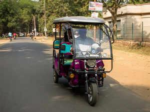 erickshaw-getty