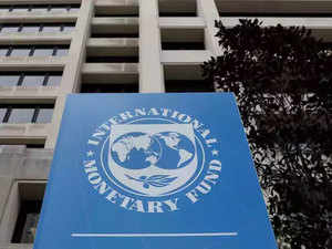 India must take steps quickly to reverse slowdown: IMF