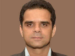 2020 to be a tale of two halves for Indian market: Amit Khurana, Dolat Capital