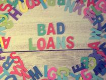 Bad-Loans-Shutter-1200