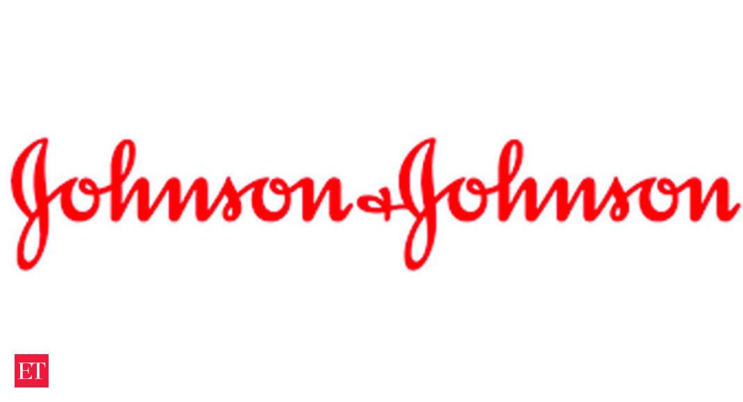 GST profiteering: Rs 230-crore penalty on Johnson & Johnson