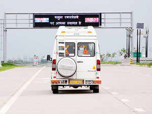 Yamuna Expressway scam: CBI takes over probe, books ex-CEO PC Gupta and 20 others