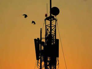 World's cheapest, biggest telecom market faces life-threatening crisis