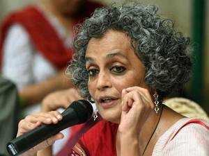 Arundhati-Roy-agencies