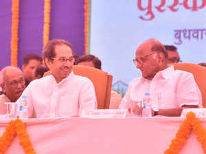 uddhav-and-ncp-bccl