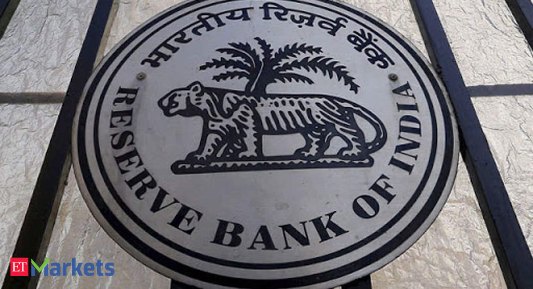 RBI to conduct second round of Operation Twist on Monday - Economic Times thumbnail