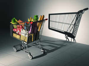 shopping-thinkstock
