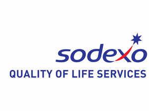sodexo-agencies