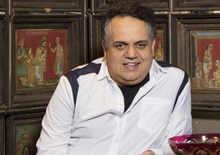 Sandeep Khosla, Designer