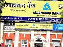 Allahbad-Bank
