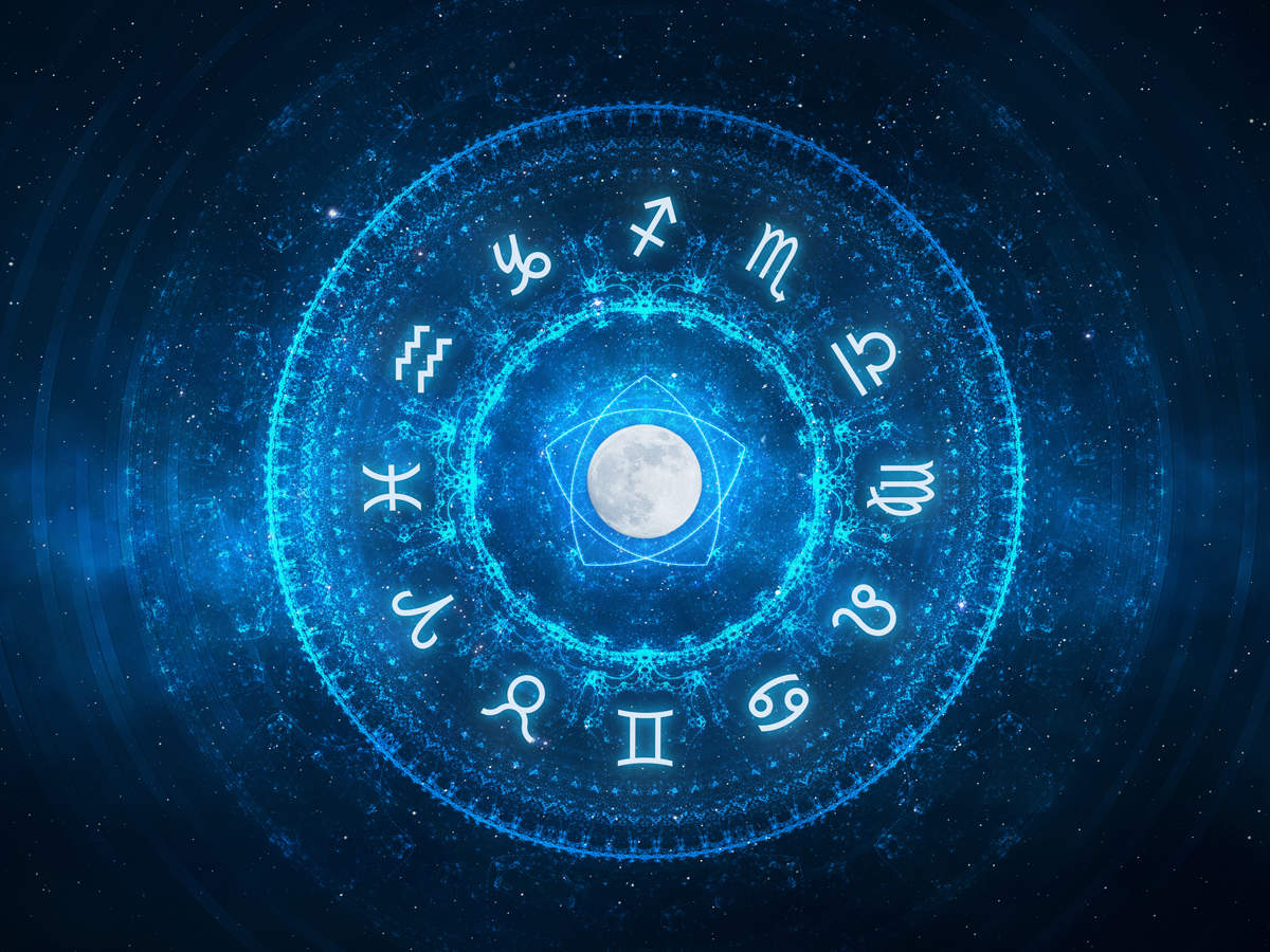 How Influential Is Zodiac Signs In Insurance Claims?
