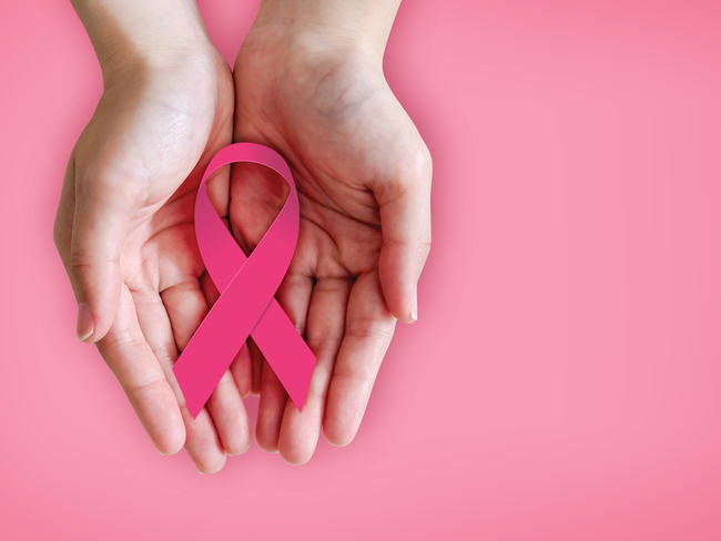 Breast Cancer Running On A Treadmill Exercising For 15 Hrs A Week Can Lower Colon Cancer Risk In Men The Economic Times