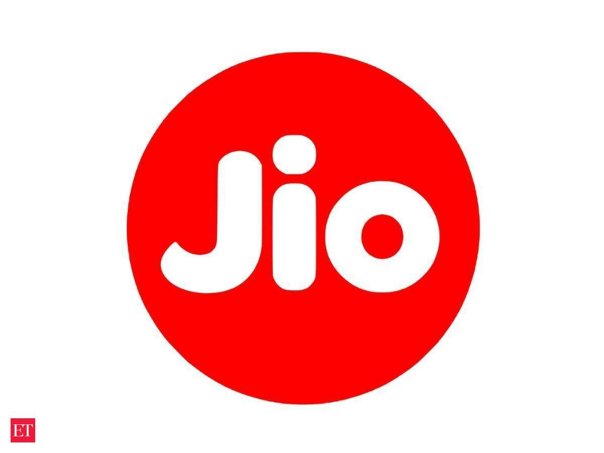 Jio New Year Offer All About Reliance Jio S New 2020 Happy