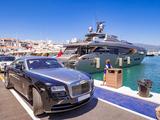 World's richest gain $1.2 trillion as bizarre fortunes flourish in 2019