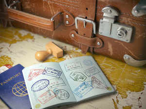 visa-passport-thnkstock