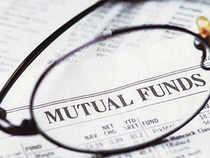 Mutual funds-1200
