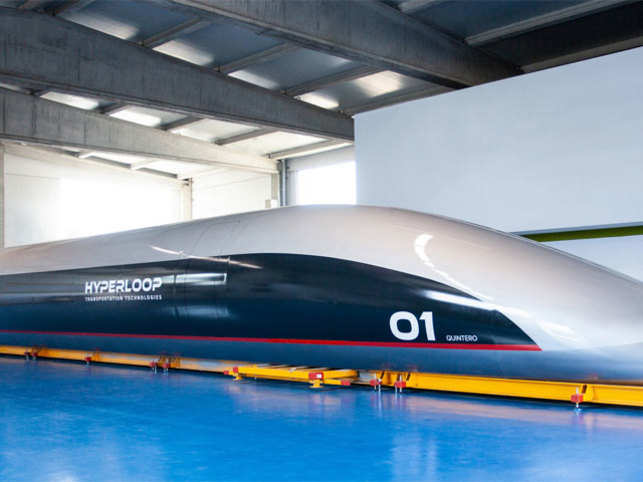 HyperloopTTOthers