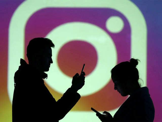 Resultado de imagen de instagram hackers
