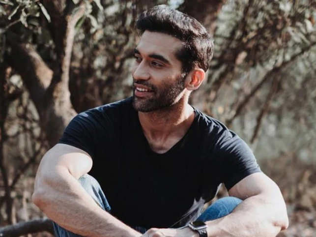 In his suicide note, Kushal Punjabi wrote that no one should be held responsible for the extreme step.