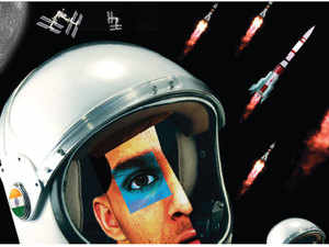 Space-Age---BCCL
