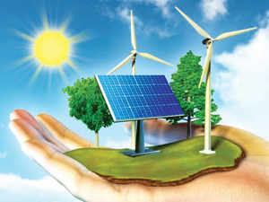 Clean-energy-bccl