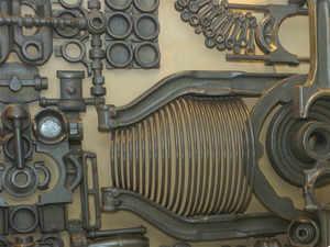 Auto-components-bccl